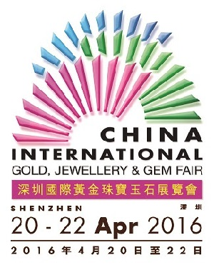 gemstone fair